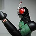SHF 仮面ライダーBLACK RX (27).JPG