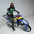 SHF 仮面ライダーBLACK RX (55).JPG