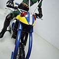 SHF 仮面ライダーBLACK RX (56).JPG