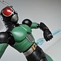 SHF 仮面ライダーBLACK RX (65).JPG