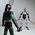 SHF 仮面ライダーBLACK RX (72).JPG