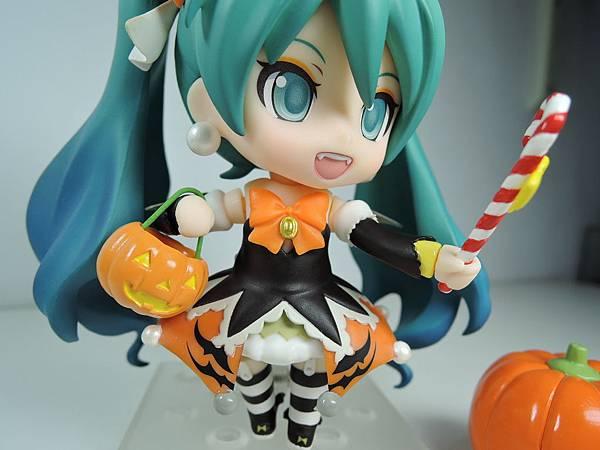 ねんどろいど Happy Halloween! (23).JPG