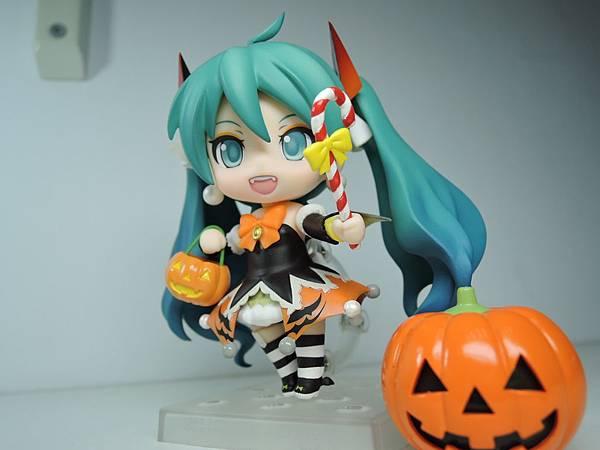 ねんどろいど Happy Halloween! (27).JPG