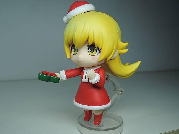 ねんどろいど Merry Christmas (5).JPG
