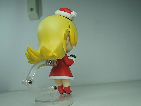 ねんどろいど Merry Christmas (11).JPG