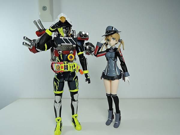 SHF 仮面ライダースナイプ (81).JPG