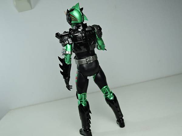 SHF 仮面ライダーアマゾンネオ%26;ニューオメガ (52).JPG