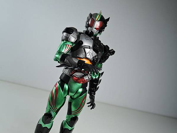 SHF 仮面ライダーアマゾンネオ%26;ニューオメガ (54).JPG