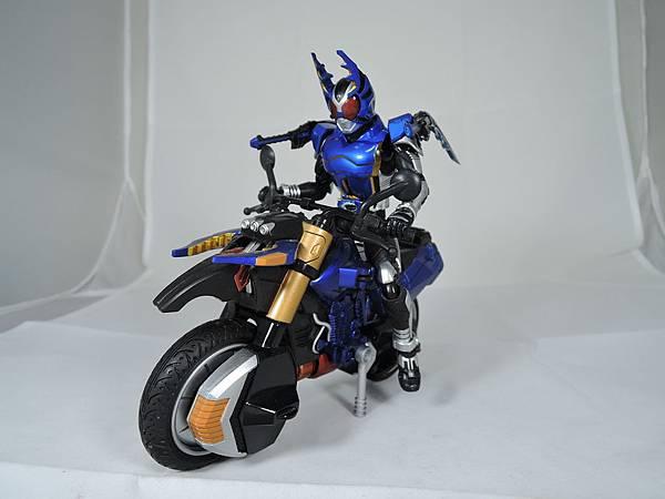 仮面ライダーマシン (543).JPG