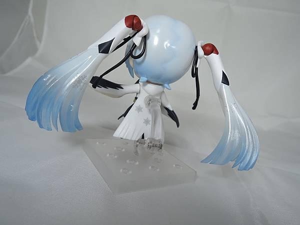 ねんどろいど 雪ミク2018 (22).JPG