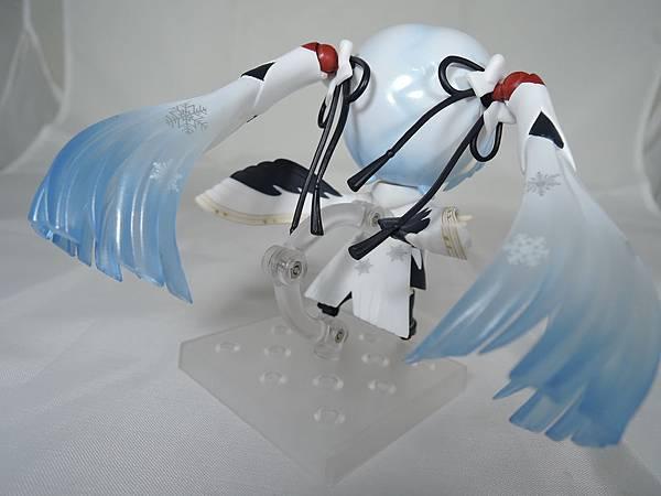 ねんどろいど 雪ミク2018 (59).JPG