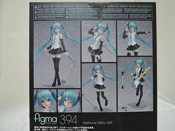 figma 初音ミク V4X (4).JPG