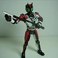 Sword Type
