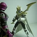 Sword Vent