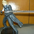 Cloud Strife 1