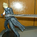 Cloud Strife 2