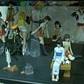 扭蛋盒05 ─ School Rumble系列