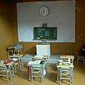 我的小教室~