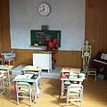 我的小教室+α