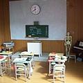 我的小教室(更新後)