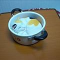 傳說的貓鍋