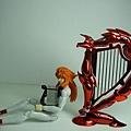 String Requiem