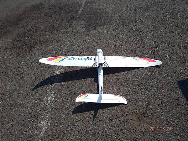 DSCF1377.JPG