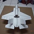 DSCF1593.JPG