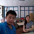 C360_2017-05-28-10-39-36-406.jpg