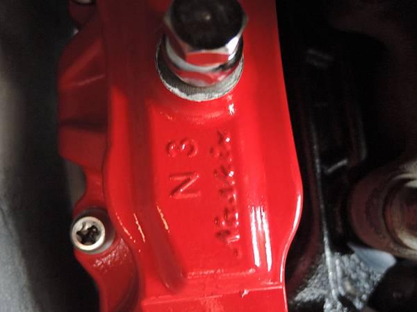 DSCN2748