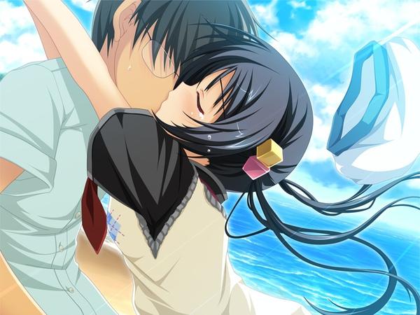 ルナとのキス.jpg