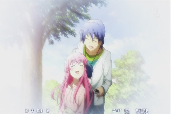 [SumiSora][Angel_Beats][10][GB][480p][19-17-24].JPG