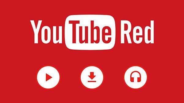 logo-630x354.3887027873.jpg