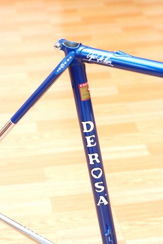 DSCF0073.JPG