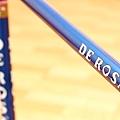 DSCF0079.JPG