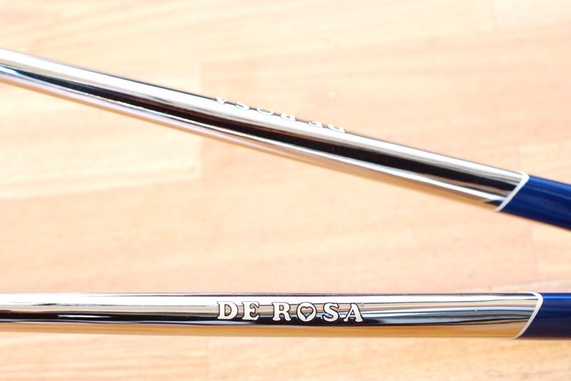 DSCF0081.JPG
