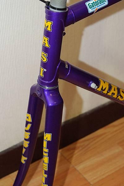 DSCF1397.JPG