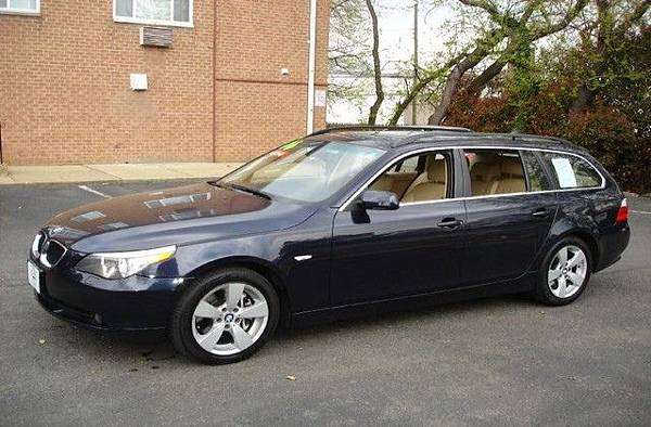 medium_2006-bmw-530xi-awd-sport-wagon-530xi-arlington-virginia-wbm-of.jpg