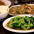 蝦醬炒芥藍菜.JPG