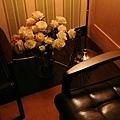 入口,小客廳,椅.JPG
