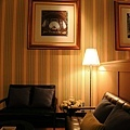 入口,小客廳3.JPG
