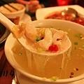 酸菜魚片湯.JPG