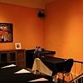 二樓用餐區2.JPG