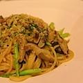 菜-放山雞義大利麵2.JPG