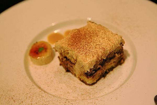 菜-單點堤拉米蘇2.JPG