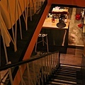 樓梯3.JPG