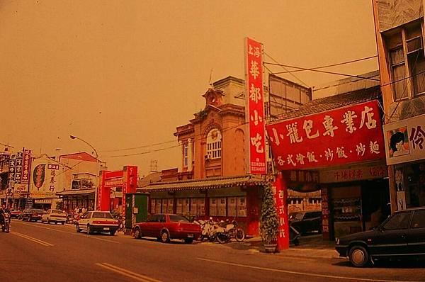 台南公會堂舊照.jpg