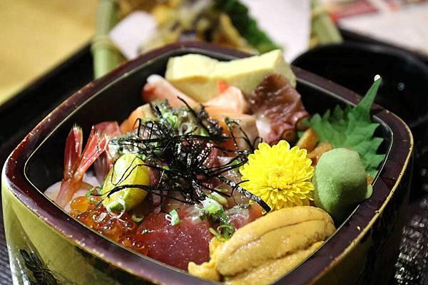 海鮮丼飯定食1.jpg