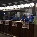Photo 29-04-2017, 7 03 24 PM.jpg