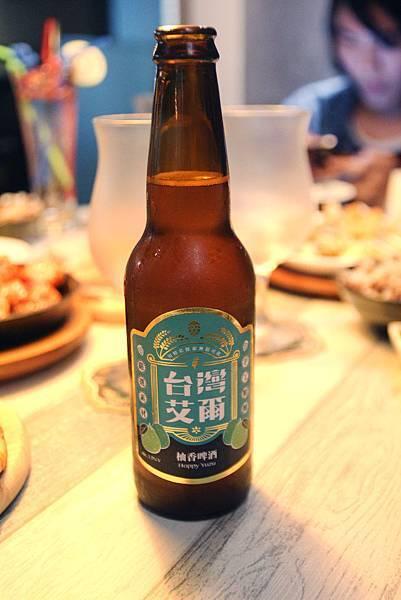 IMG_4070 柚香啤酒-2.jpg